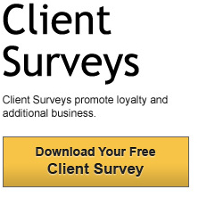 hp-client-surveys-cta